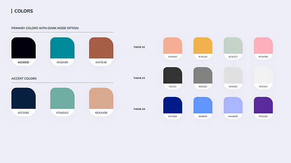 Style Guide-02.png