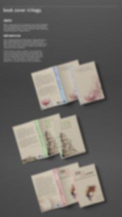 Book Cover Mockups.jpg