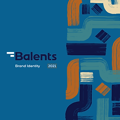 Balents Cover.png