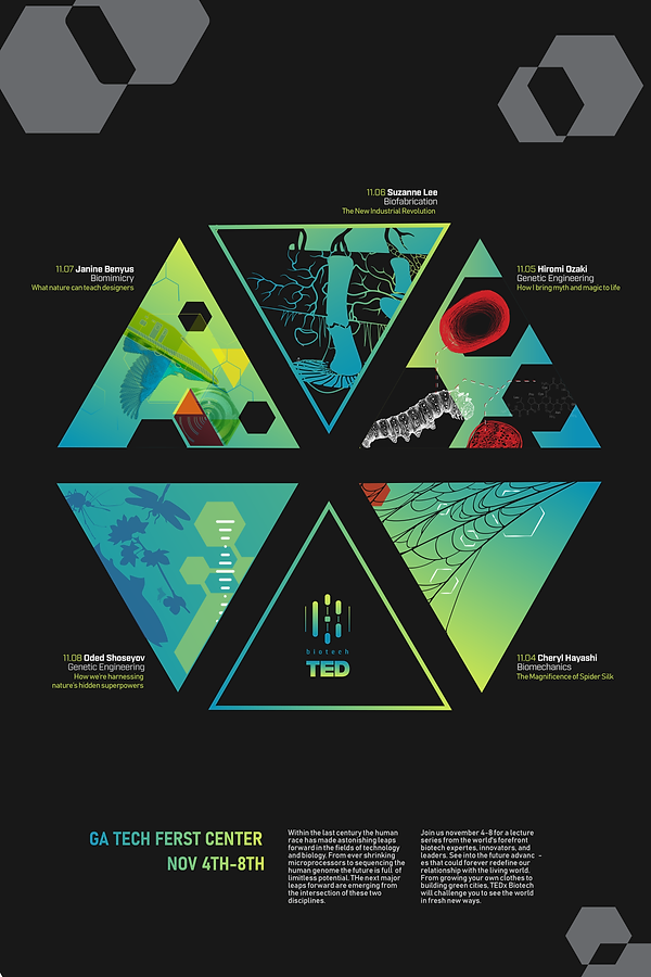 TEDGroupPoster_Biotech.png