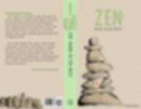 Zen Book Cover 2.png