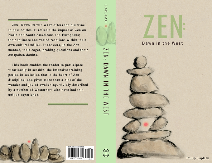 Zen Book Cover 2.png