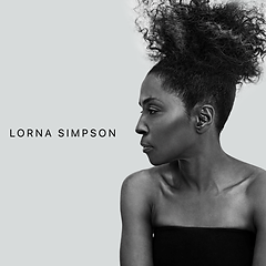Lorna Simpson.png