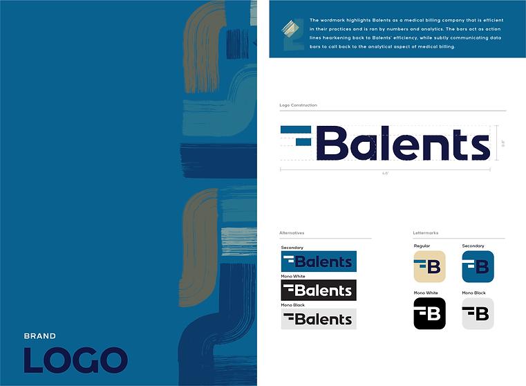 Balents-04.png
