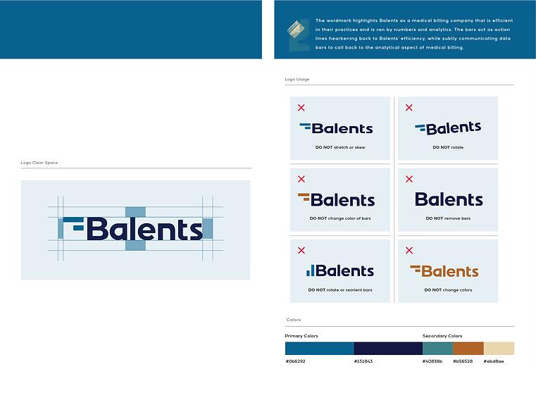 Balents-05.png