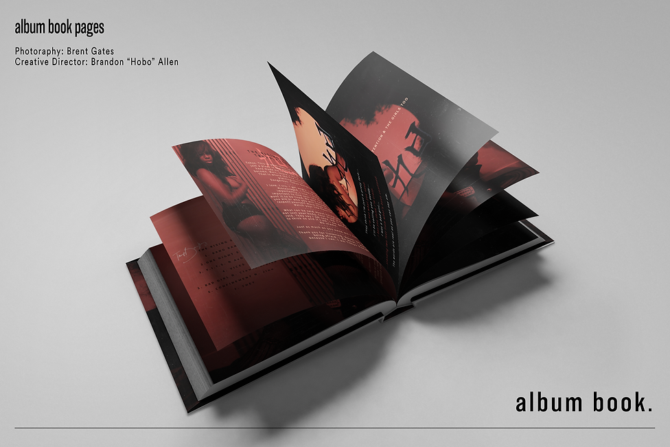 Inside Album Booklet.png