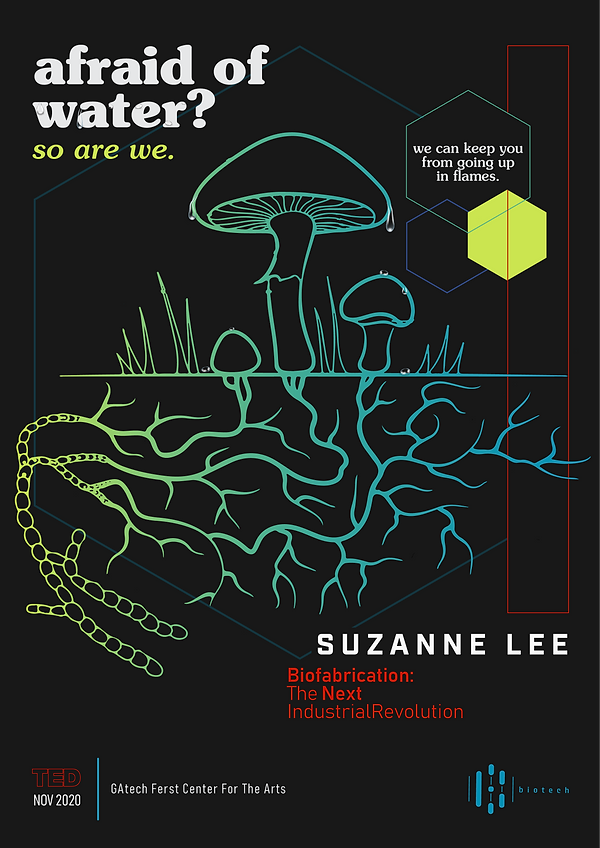 Suzane Poster-01.png