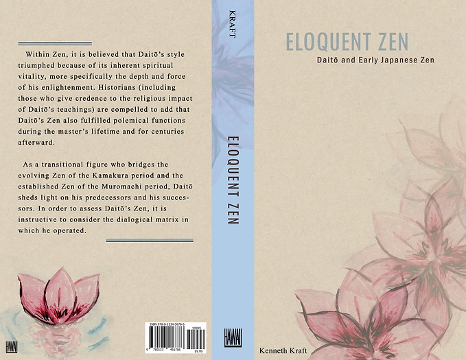 Zen Book Cover 1.png