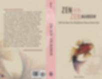 Zen Book Cover 3.png