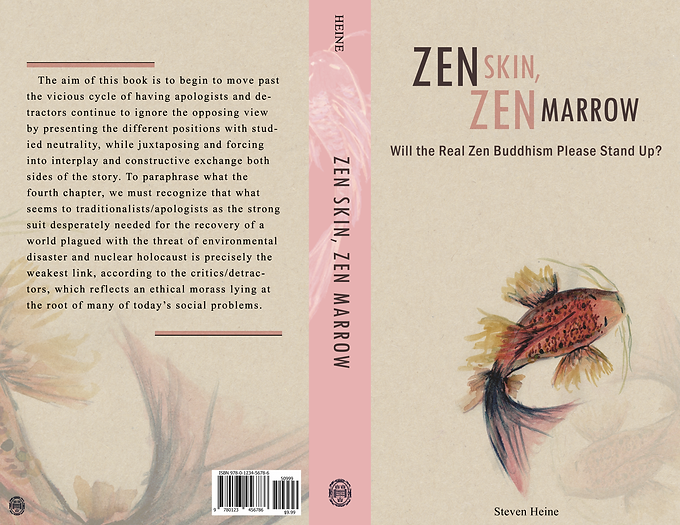 Zen Book Cover 3.png