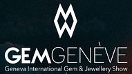Gem_Gen%C3%83%C2%A8ve_Logo_edited.jpg