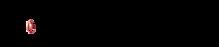 logo ICA.png