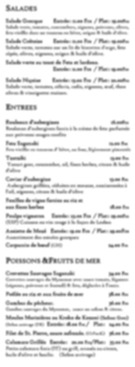 timokatal-FdV-2018-DOKIMH_Page_3.jpg
