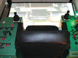 simulatore2_0