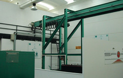 simulatore seconda scheda (1)