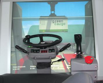simulatore 3 scheda2
