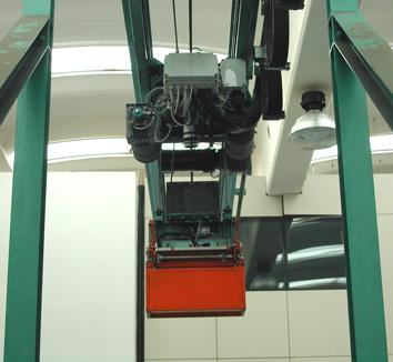 simulatore4 scheda2 (1)