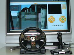 simulatore4