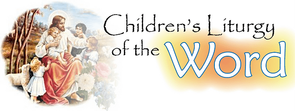 childrens_liturgy_top.png