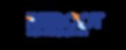 REBOOT Logomark on White.png