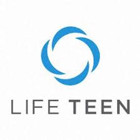 Square Life Teen Circle Logo.jpg