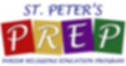 ST Peter's Prep.png
