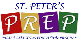 ST Peter's Prep.png