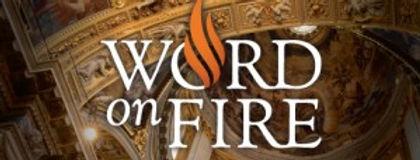 wordonfireorg-fb-300x157.jpg