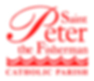 SPF Logo - Red.png