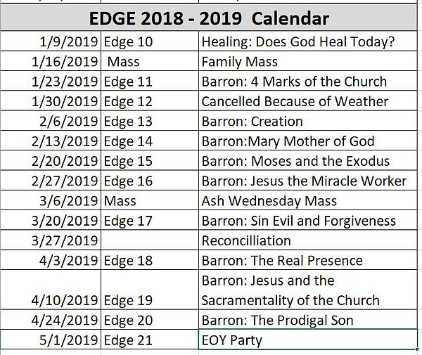 Alpha Schedule After WX Cancellation.JPG