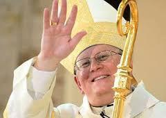 Bishop Ricken.jpg