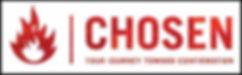 Chosen Rec Logo.jpg