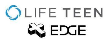 Life Teen Edge Bok.jpg