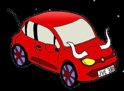 Bil liten.png