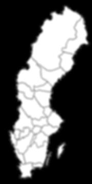 Sveriges landskap (konturer)2.png