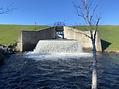 Dam2105 - 001