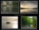 Screen Shot 2019-11-13 at 10.11.55 PM.pn