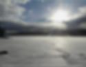 Screen Shot 2019-11-13 at 10.12.12 PM.pn