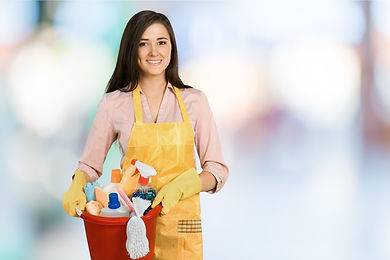 cleaners in Burnley, Ribble Valley Cleaners