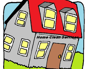 http://www.homeclean-services.co.uk/blog
