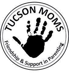 Tucson Moms
