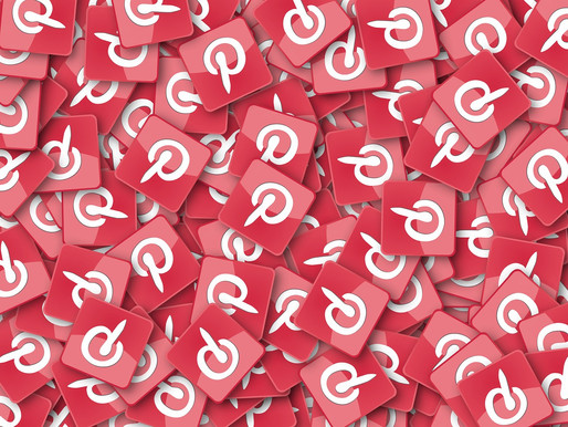 You Would Like to Use PINTEREST Just Like a Pro?