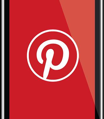 Web Hosting + Marketing on a budget: Pinterest Marketing