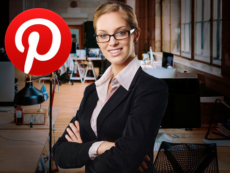 More Than 40 MOST-ASKED PINTEREST ONLINE MARKETING QUESTIONS ANSWERED RIGHT BY PINTEREST