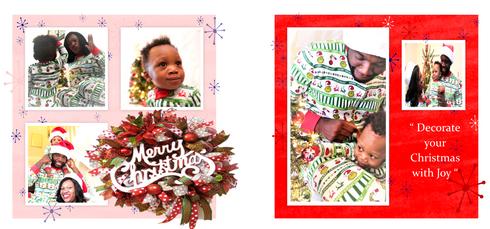 CC Christmas book2.png