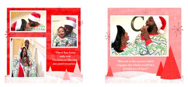 CC Christmas book3.png