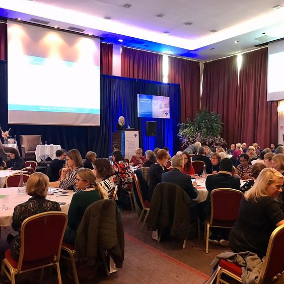 Bon Secours Nursing & Quality Conference 2021