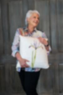 Patricia Ann Brubaker.jpg