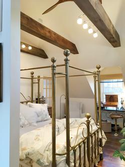 guestrooms02.jpg