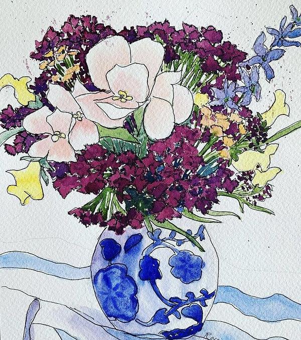 Roxanne_Steed_Watercolor_2.JPG